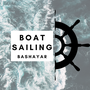 Boat Sailing  tanka stories