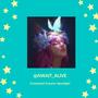 Creator Spotlight: @Await_alive creator spotlight stories