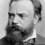 Dvořák's Ninth Symphony  dvořák stories