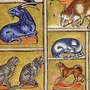 Medieval Monsters Taught Morals In A Book Of Beasts ancient origins stories