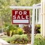 Existing Trend in Real Estate - Gebah Kamara business stories