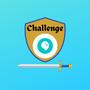 CLChallenge #4: Don't Let Me Fall storylandchallenge stories