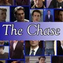 The Chase - Chapter 32 13rw stories