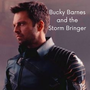 Chapter 2 bucky barnes and the storm bringer stories