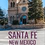 Santa Fe death stories