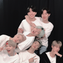 BTS check with commaful ARMYs! bts stories