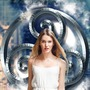 Dawning Magic by Niki Contreras paranormal romance stories