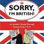 I apologise apologise stories
