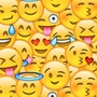 What are your Top 10 emojis?? emojis stories