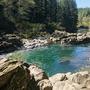 Honey Creek creek stories