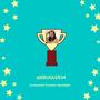 Creator Spotlight: @ebugler34  creator spotlight stories