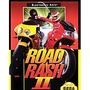 Road Rash II game stories