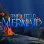 Jiper Fairytales: The Little            Mermaid  (Chapter 1) jiper stories