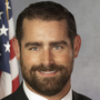 My Unpopular Opinion: My Thoughts On Brian Sims thoughts stories