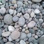 Stones depression stories