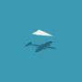 Paper Planes plane stories