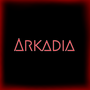 Arkadia - Trailer totally not heavily based on a video game- stories