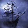 Sparrow pirate stories