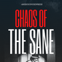 Chaos of The Sane - Prologue  murder stories